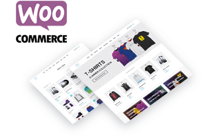 100% WooCommerce kompatibilitet